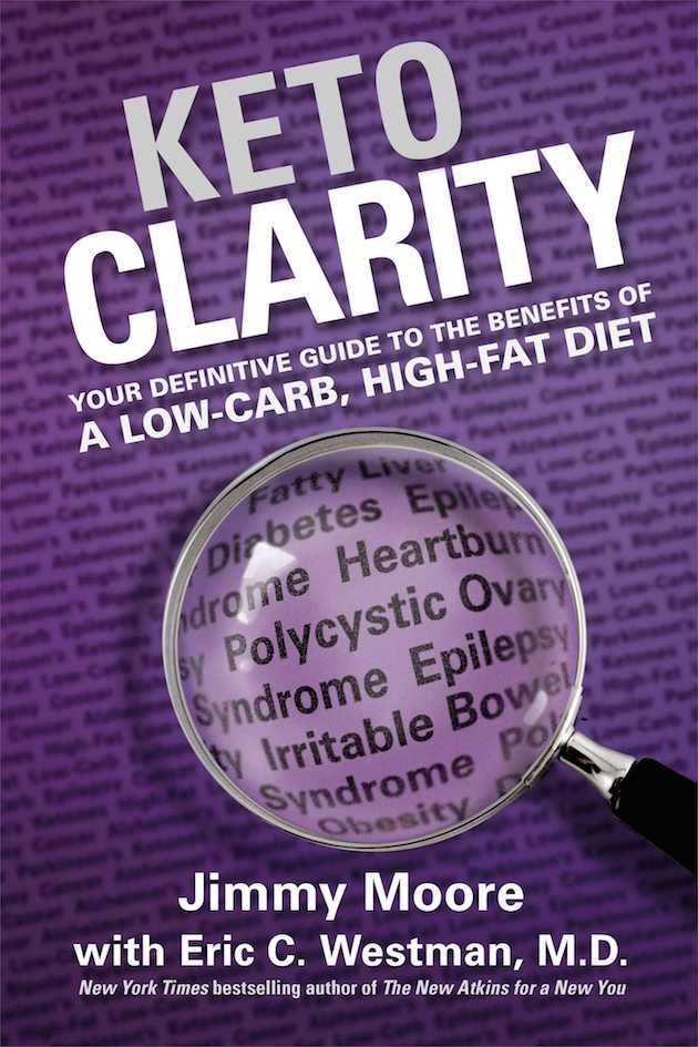 keto-clarity-book-review